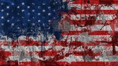 USA Wallpaper 13976