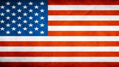 USA Wallpaper 13977
