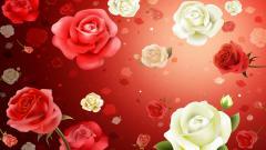 Valentine 25315