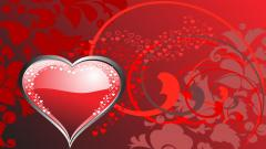 Valentine Wallpaper 25304