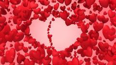 Valentine Wallpaper 25306