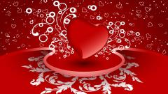 Valentine Wallpaper 25309