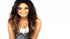 Vanessa Hudgens 24924