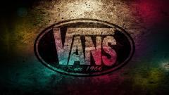 Vans Wallpaper 5348