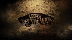 Vans Wallpaper 5359