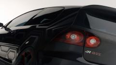 Volkswagen GTI Wallpaper 42973