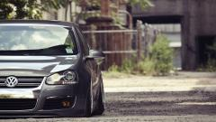 Volkswagen GTI Wallpaper 42981