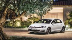 Volkswagen GTI Wallpaper HD 42972