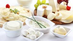 Wonderful Cheese Wallpaper 42956