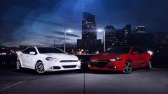 Wonderful Dodge Dart Wallpaper 44947