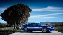 Wonderful Jaguar Car Wallpaper 45151