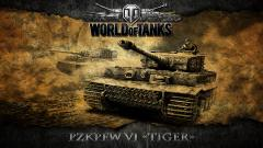 World of Tanks 12658