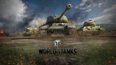 World of Tanks 12659