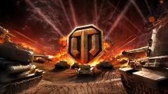 World of Tanks 12666
