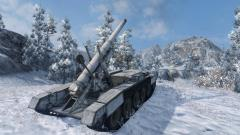 World of Tanks 12668