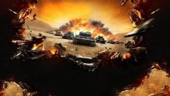World of Tanks 12669