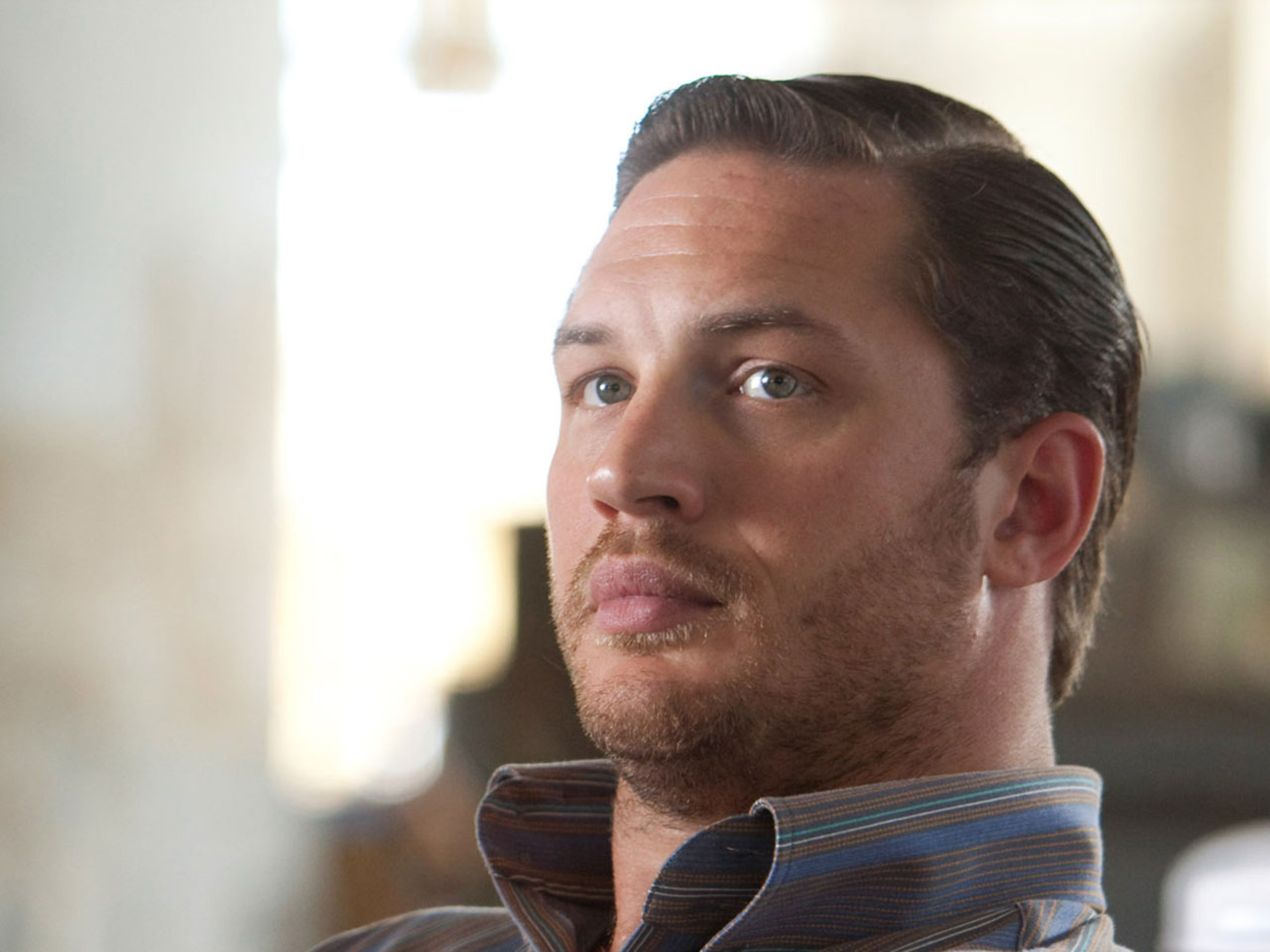tom hardy wallpaper 30729