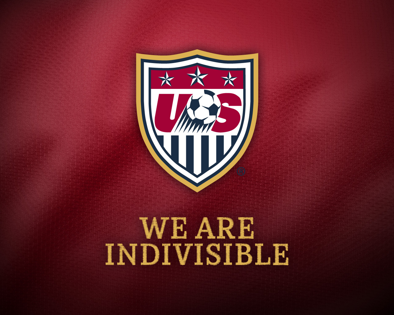USA Soccer 5688 1280x1024 px ~ HDWallSource.com