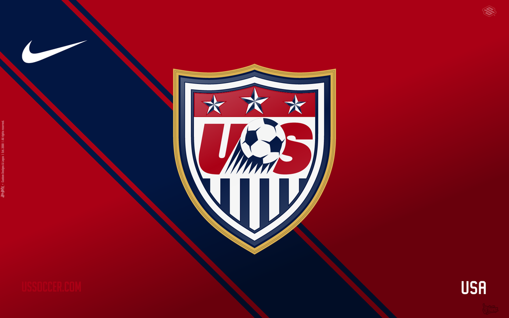 usmnt wallpaper