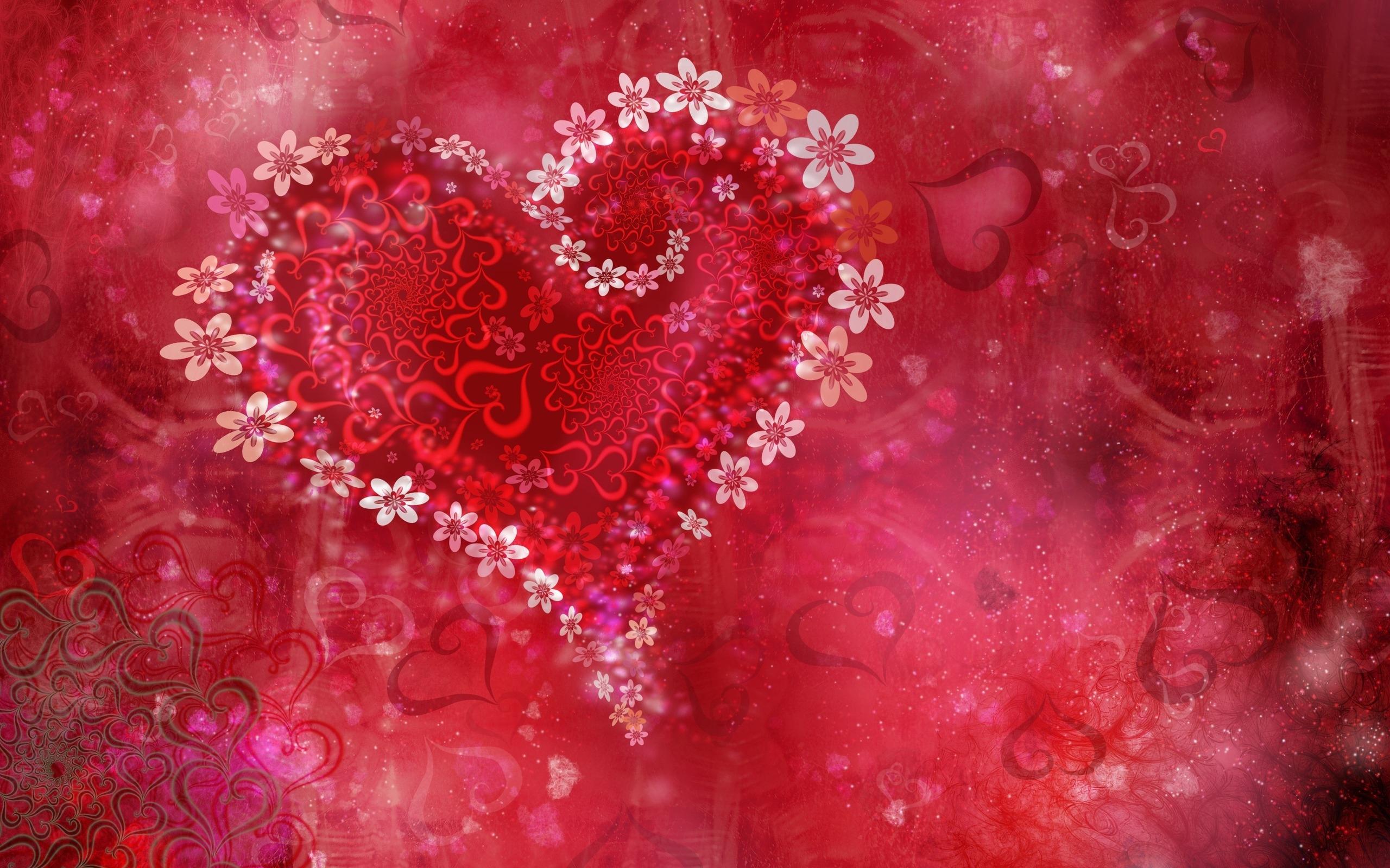 valentine wallpaper 25302