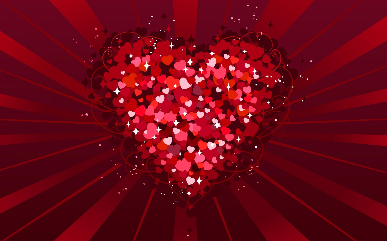valentine wallpaper 25303