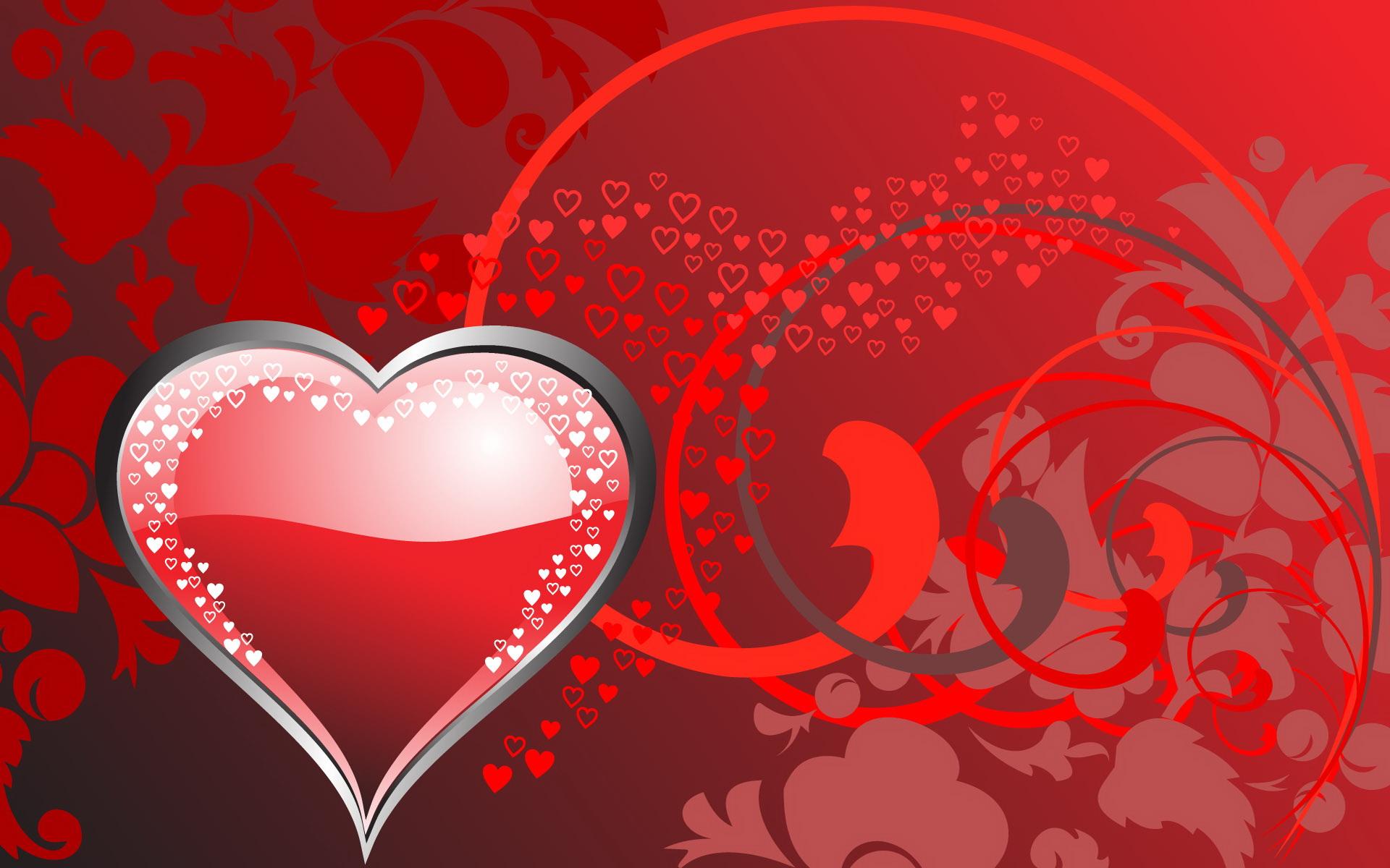 valentine wallpaper 25304