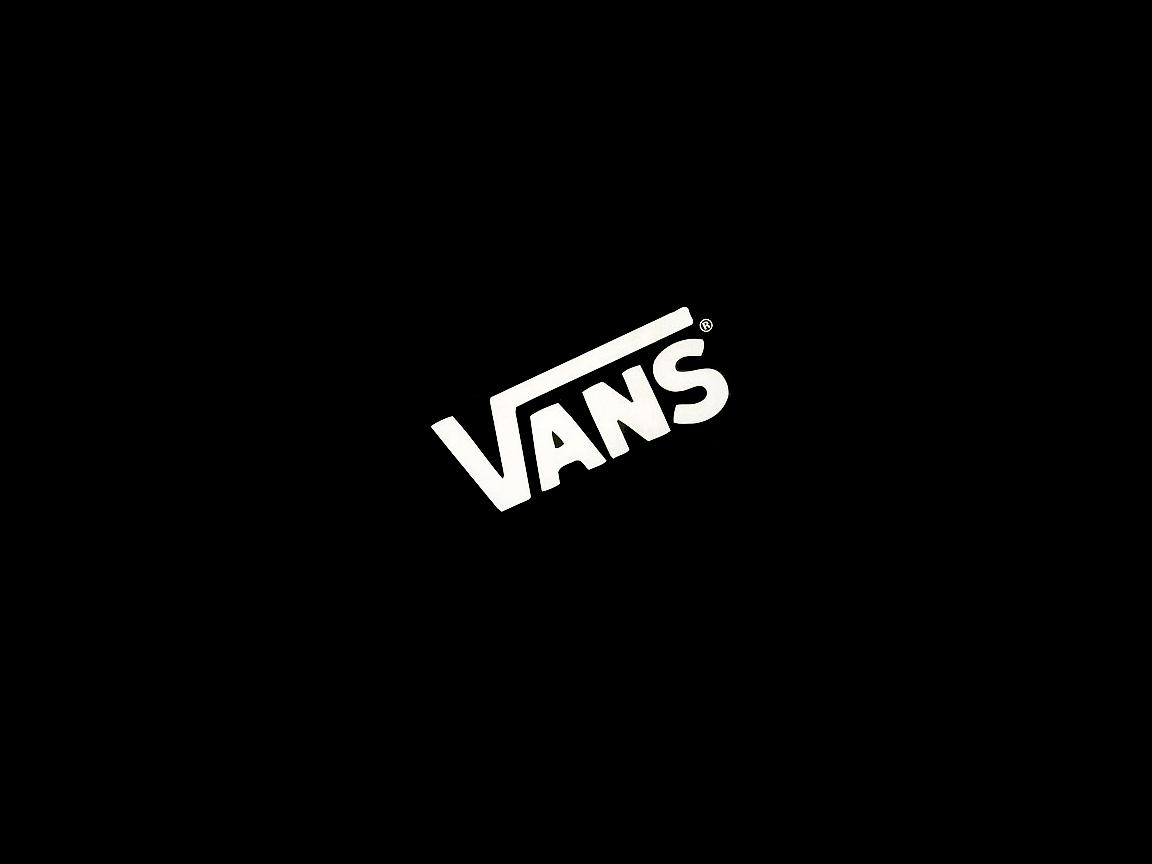 Vans Wallpaper 5357 1152x864 Px Hdwallsource Com