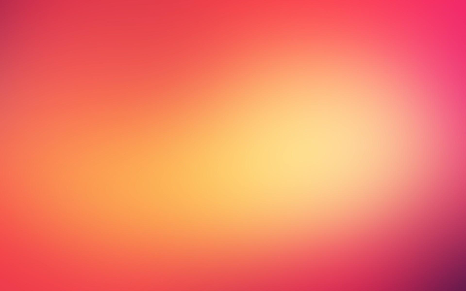 warm colors 34538