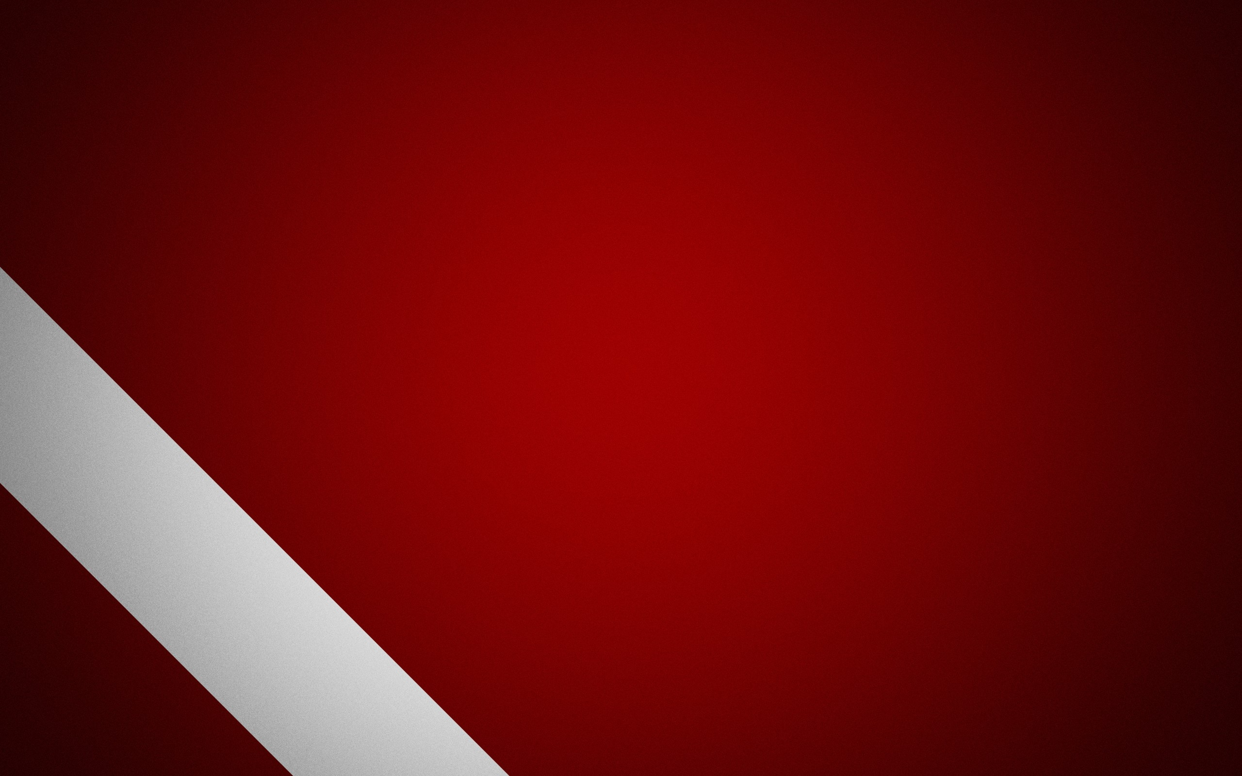 white and red wallpaper 27664