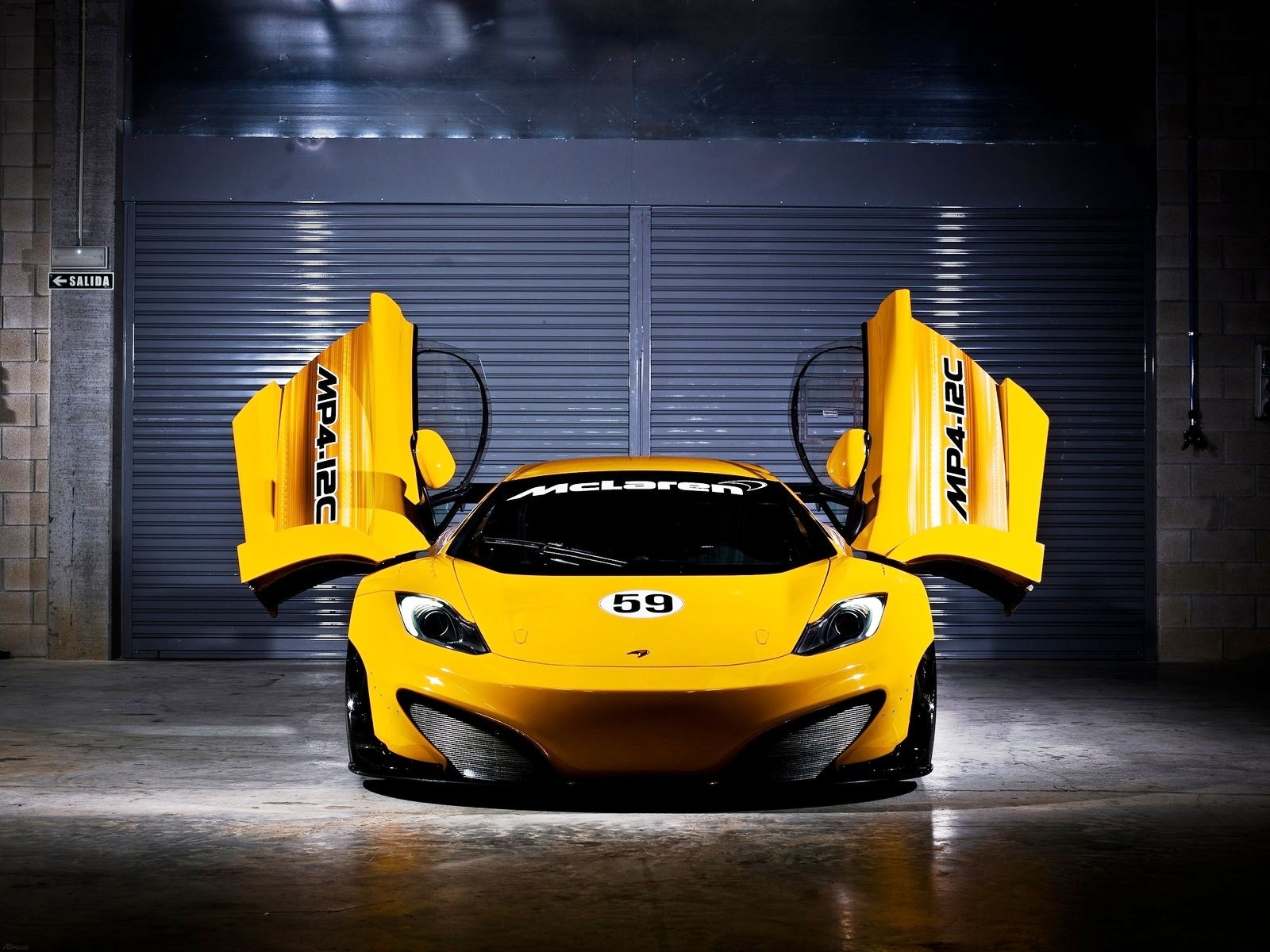 Download Yellow Car Pictures X Px High Resolution - Cool yellow cars