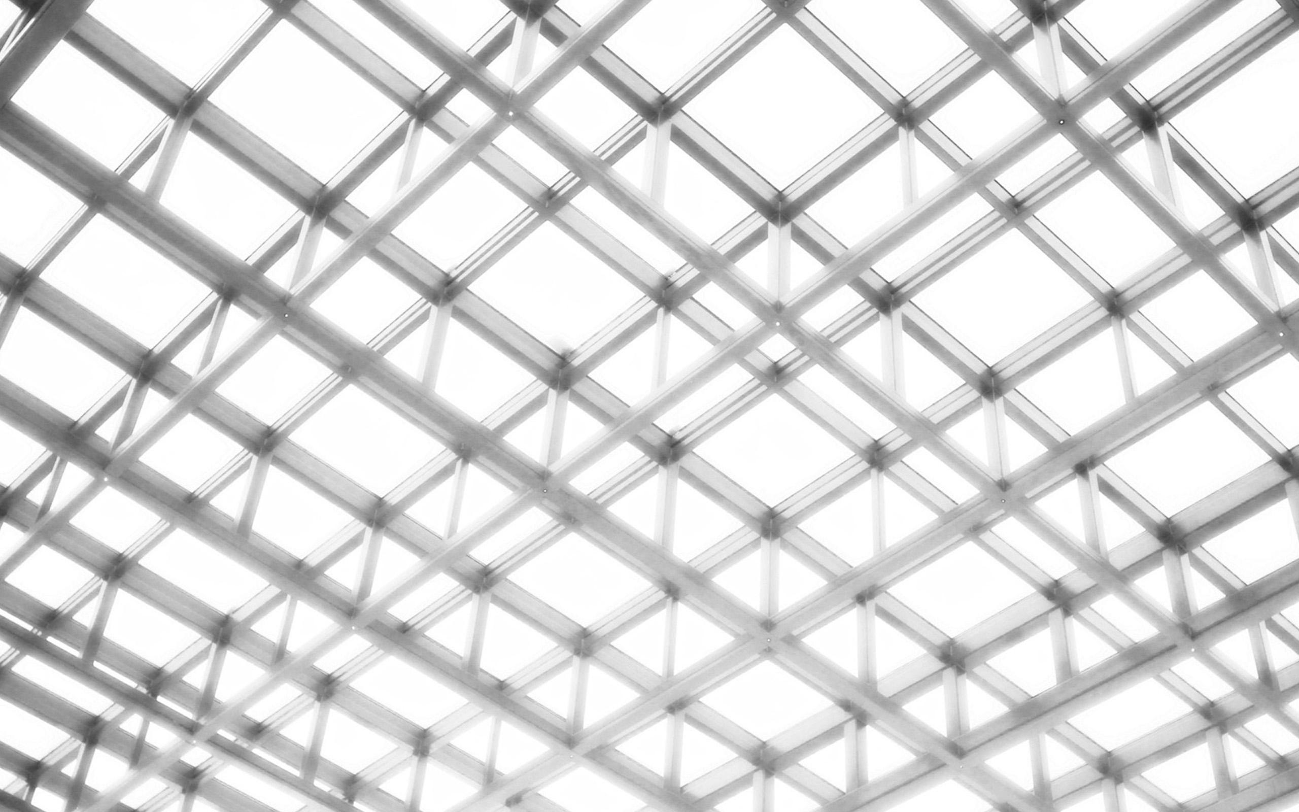 architecture grid wallpaper 47027
