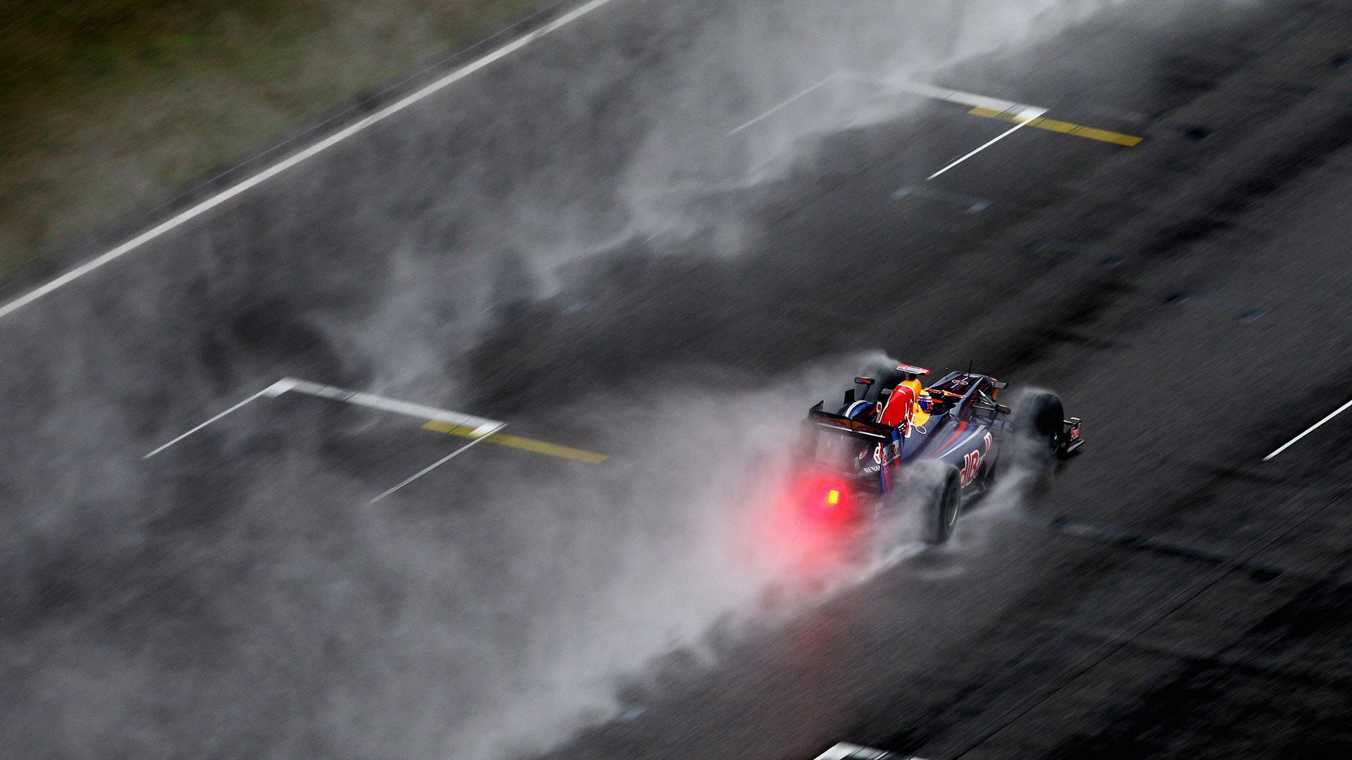 cool race wallpaper 45583
