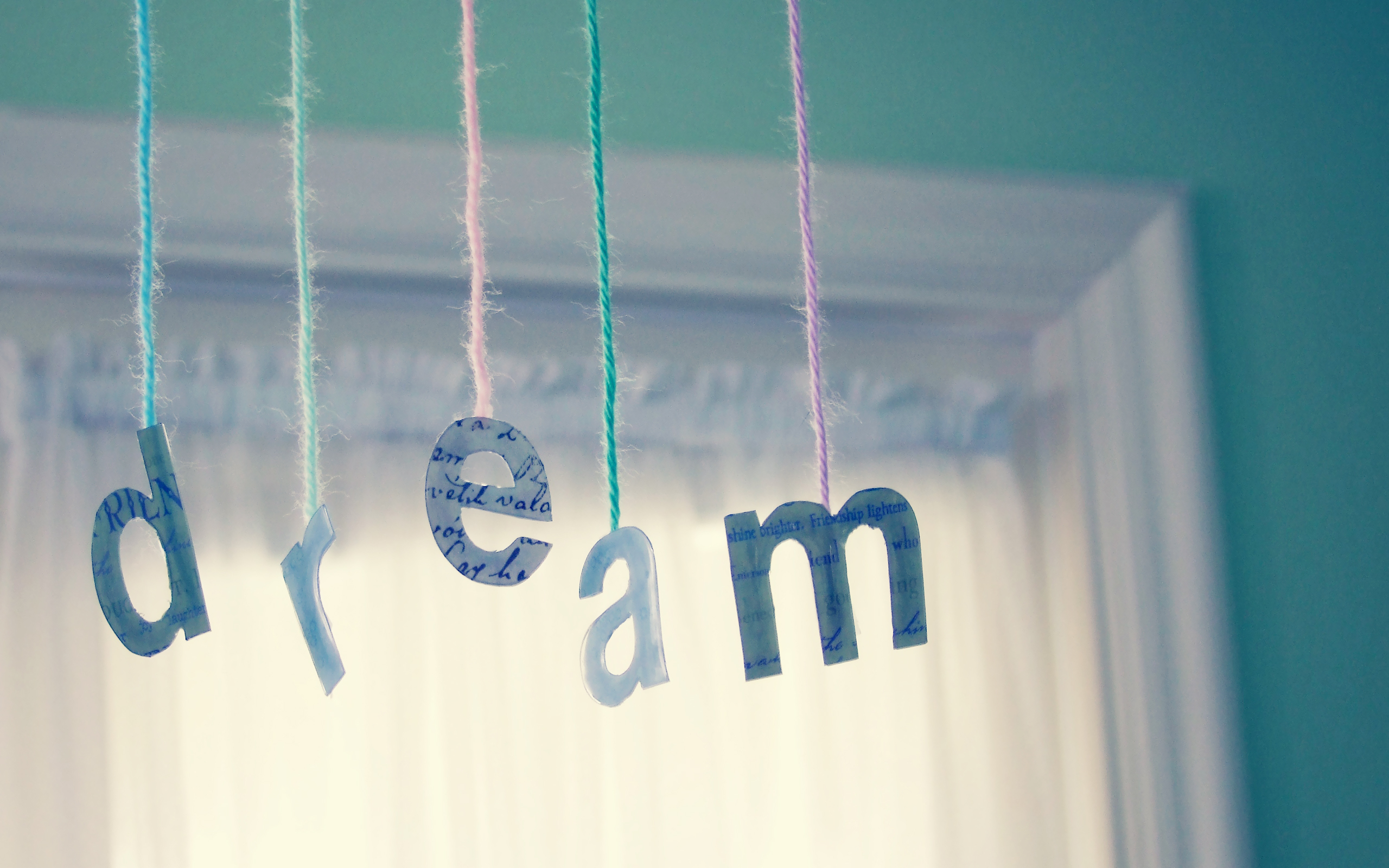 cute dream wallpaper 45615