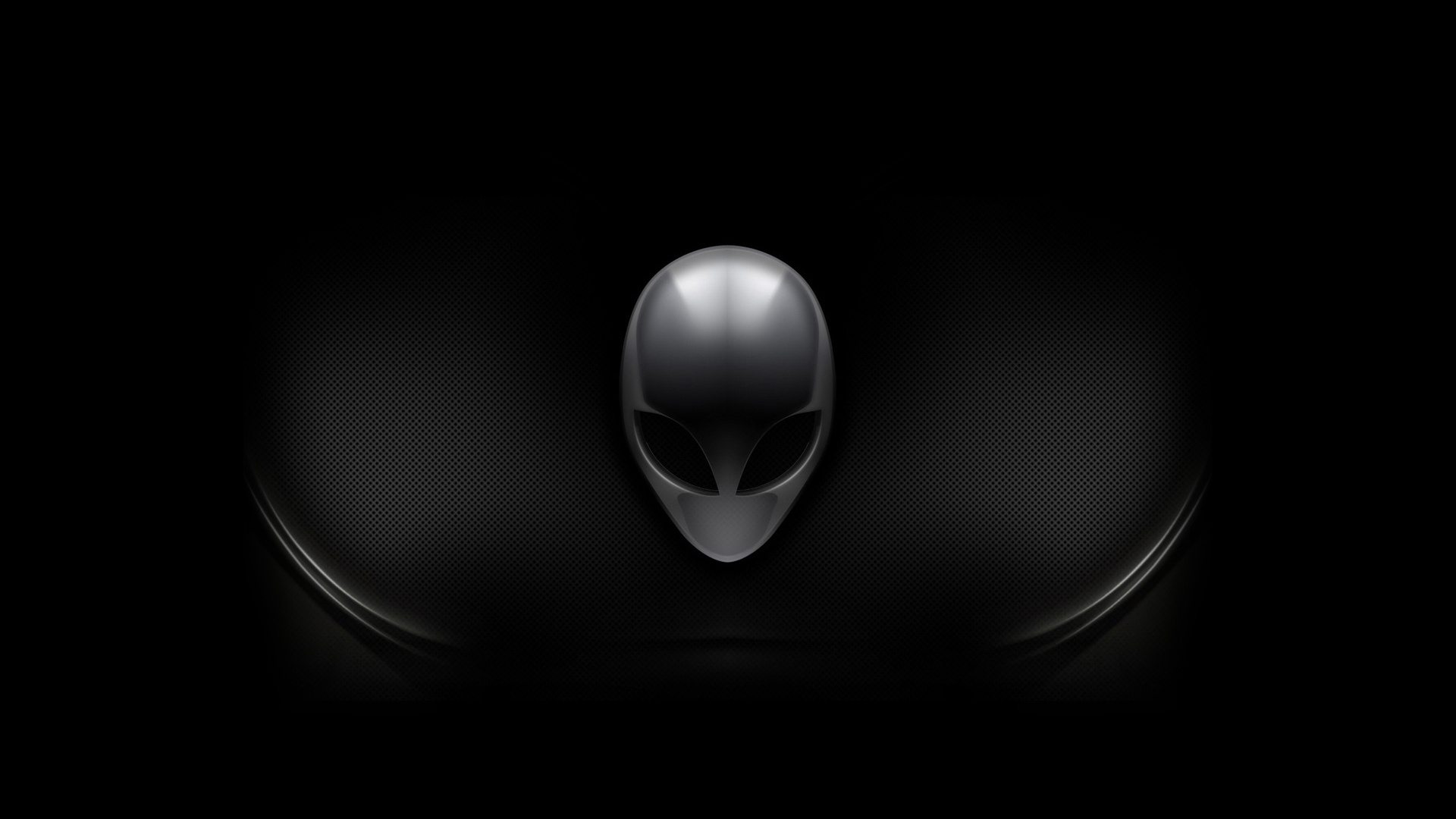 fantastic alienware wallpaper 45191