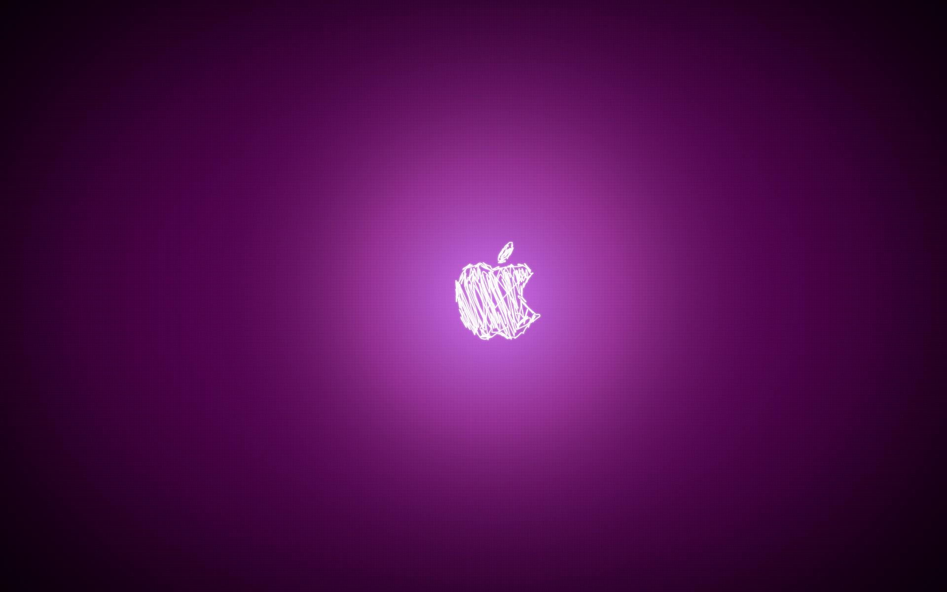 fantastic apple wallpaper 45172