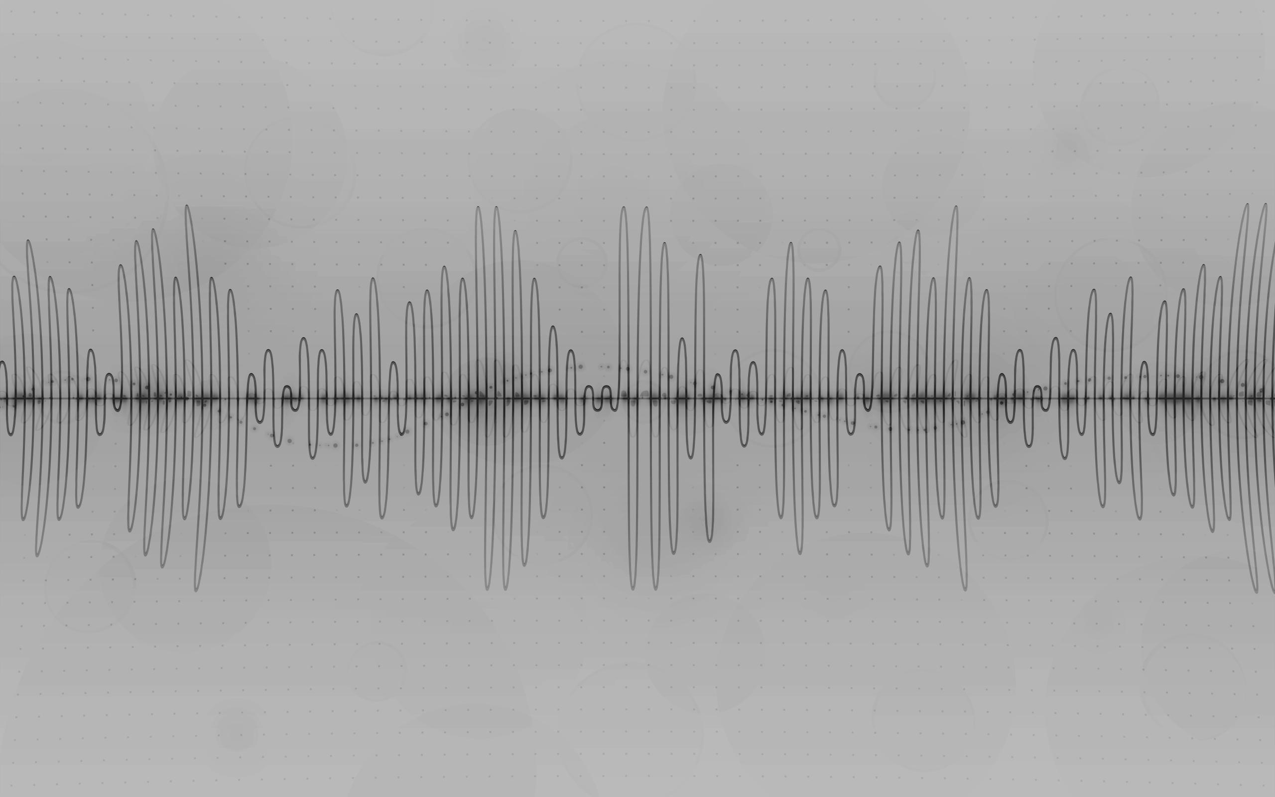 sound wallpaper 47334