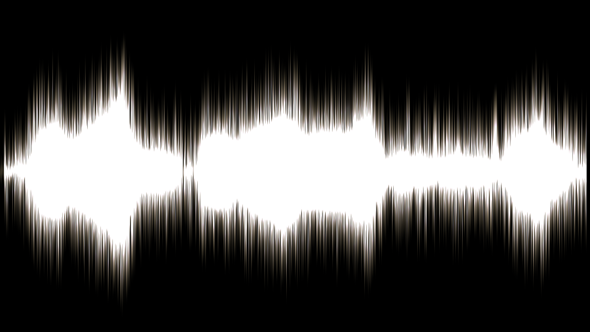 sound wallpaper 47335