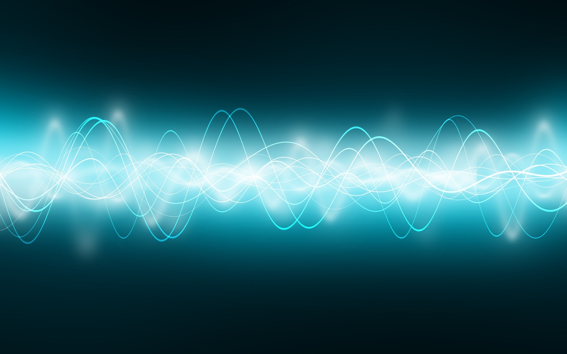sound wave wallpaper 47336