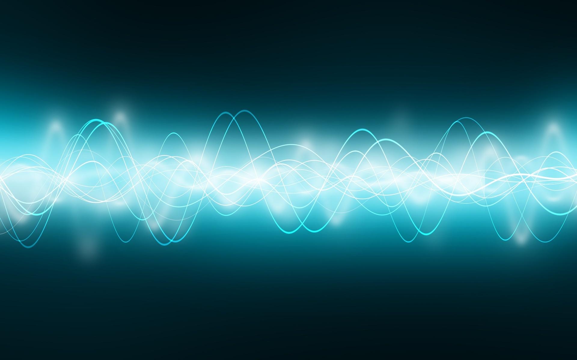 Simple Wallpaper Music Soundwave - sound-wave-wallpaper-47336-48863-hd-wallpapers  Snapshot_889743.jpg
