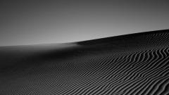 Beautiful Desert Lines Wallpaper 45359