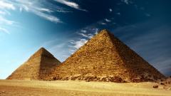 Beautiful Egypt Wallpaper 46481