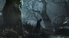 Bloodborne Wallpaper 48822