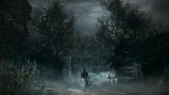 Bloodborne Wallpaper 48828