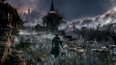 Bloodborne Wallpaper HD 48827