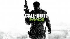 Call Of Duty Wallpaper 45350