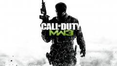 Call Of Duty Wallpaper 45350