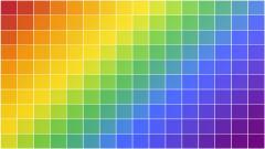 Cool Rainbow Wallpaper 45361