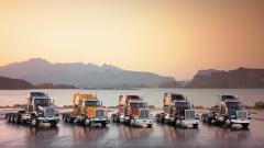 Cool Truck Wallpaper 46428