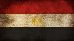 Egypt Flag Wallpaper 46485