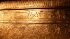 Egypt Wallpaper HD 46482